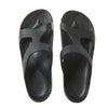 Aussie soles, Indy slide, Indy sandal, arch support sandal, mens pool sandals, womens pool sandals, arch support slides, orthotic sandals