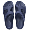 Aussie soles, sandals for men, comfortable slippers, sandals for women, Indy slide, Indy sandal, arch support slides, orthotic sandals