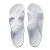 Aussie soles, Indy slide, Indy sandal, arch support sandal, sandals for men, sandals for women, orthotic sandals