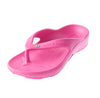 Starfish Orthotic Flip Flops with Arch Support for Children
