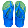 Aussie soles, kids flip flops, children flip flops, arch support flip flops, flip flops for kids, flip flops for children, arch support sandals, orthotic shoes