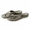 Aussie Soles™ Starfish™ Orthotic Flip Flops with Arch Support for Adults