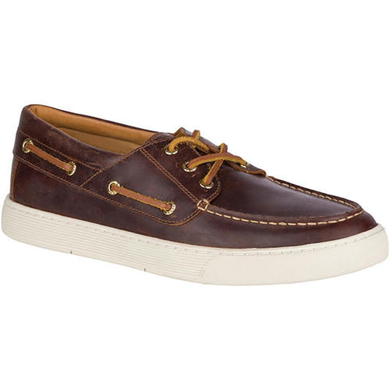 Sperry Gold Sport Casual 3-Eye