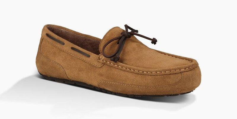 Ugg Chester Loafer 1005350