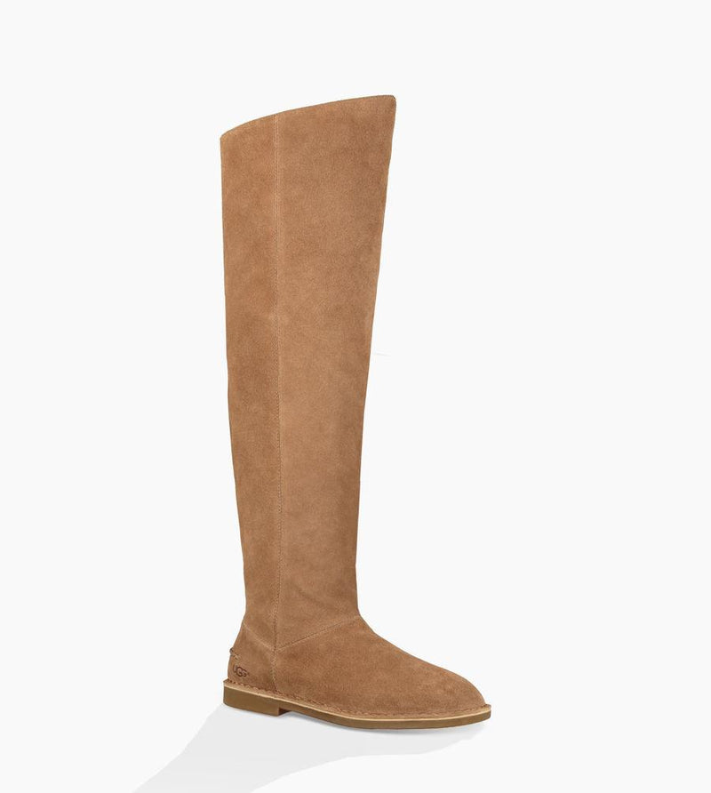Ugg Loma Over The Knee Boot