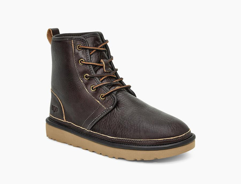 Ugg Harkley Horween Pinnacle 1103888