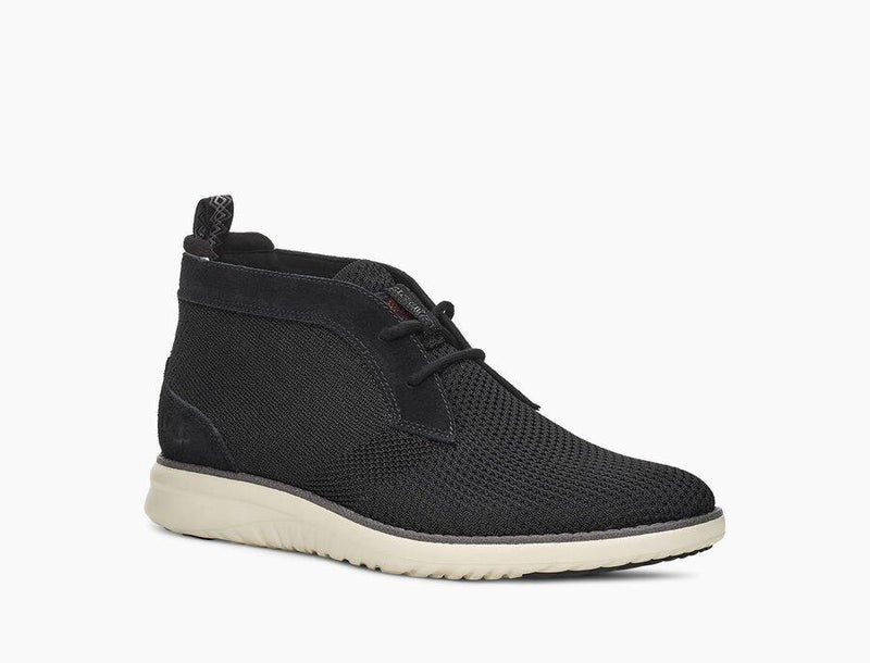 Ugg Union Chukka Hyperweave 1106992