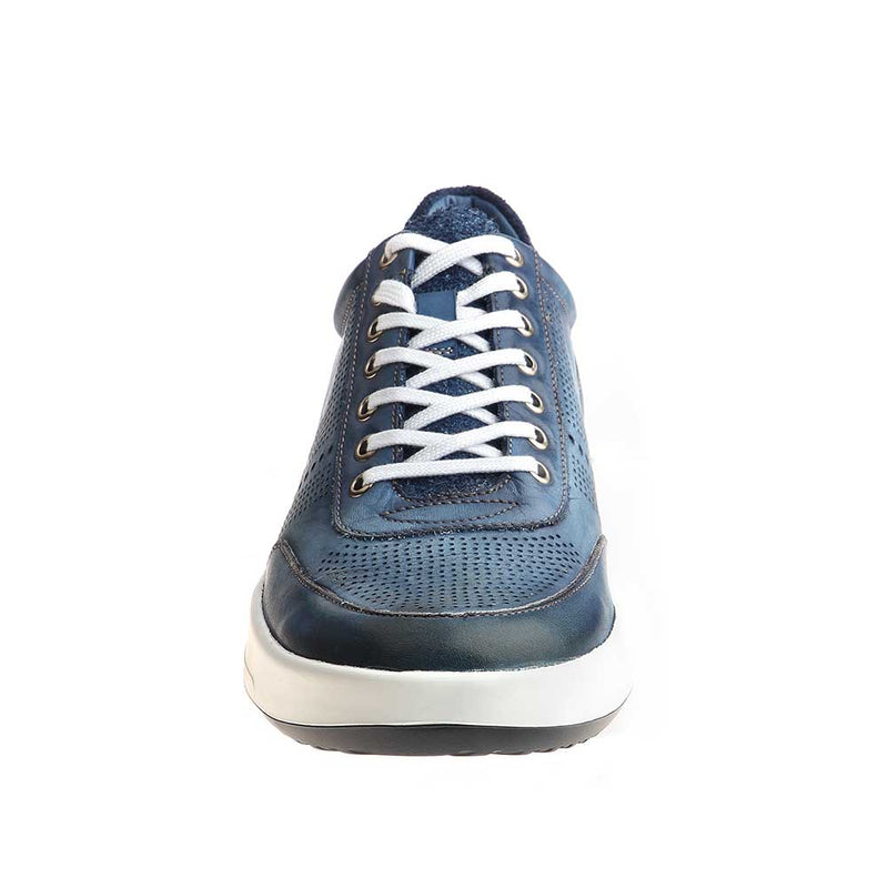Sneakers - A150210