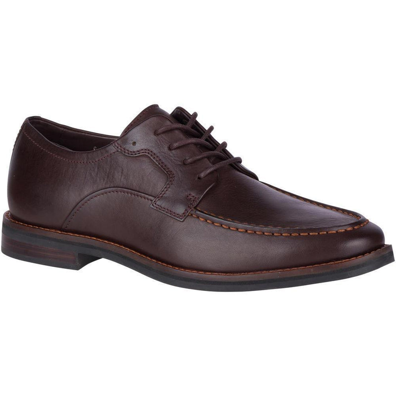 Sperry Gold Exeter Oxford