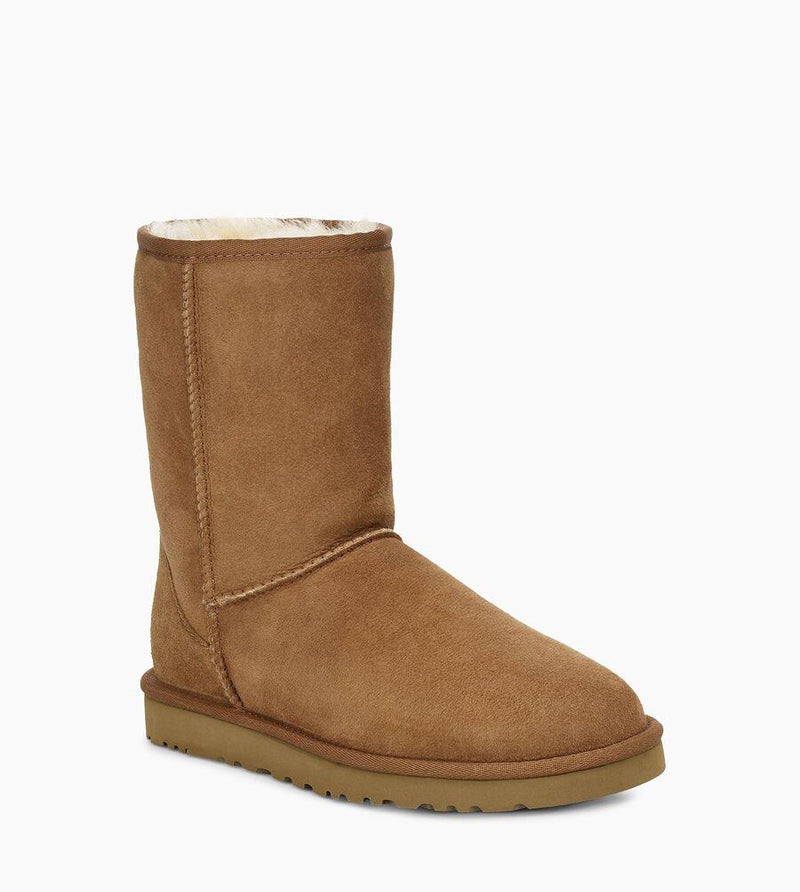 Ugg Classic Short Boot  5800