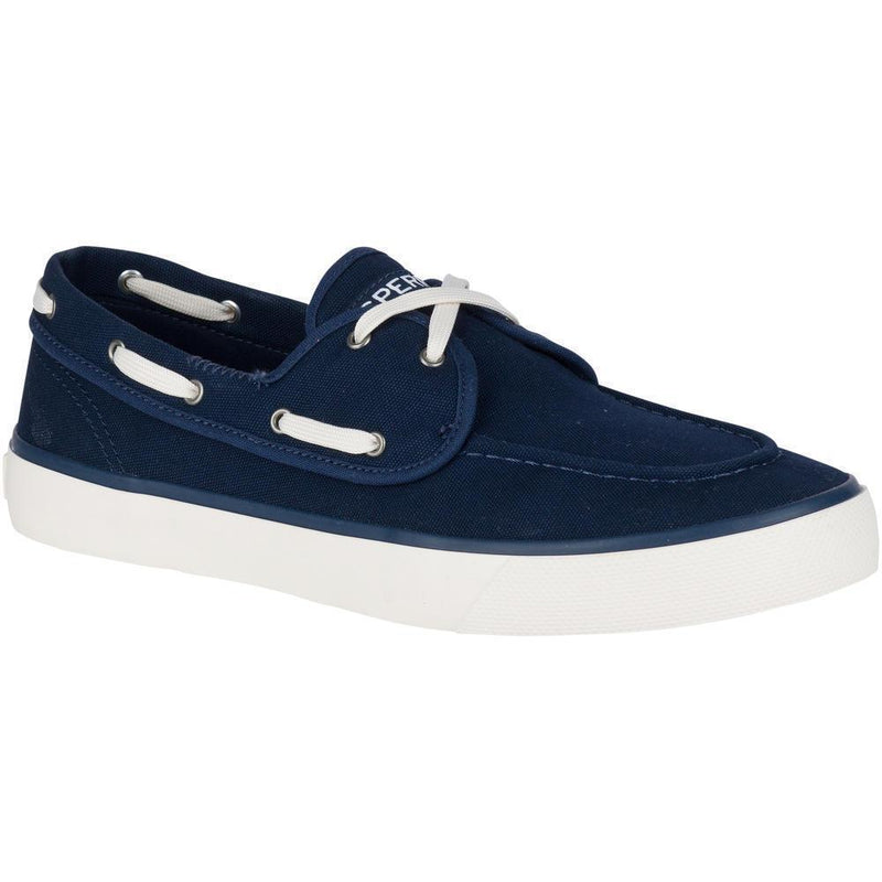 Sperry Captains 2-Eye