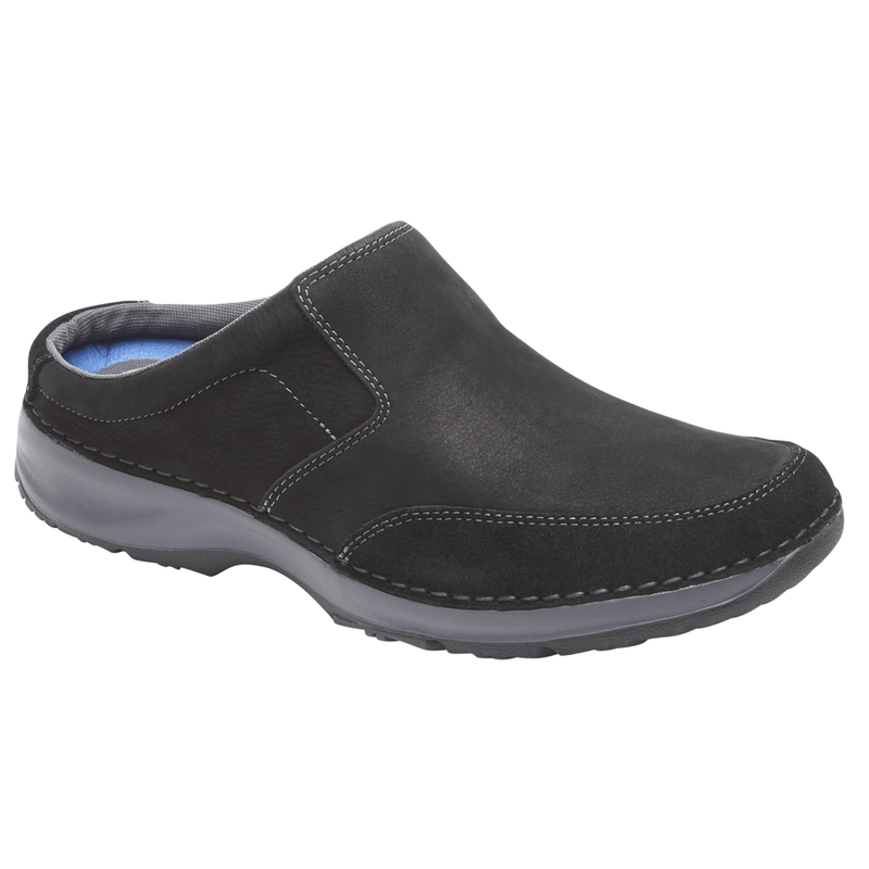 Rockport RSL Five Clog 18E