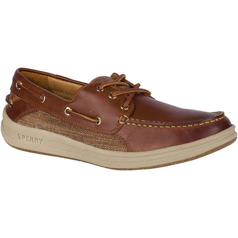 Sperry Gold Gamefish 3-Eye