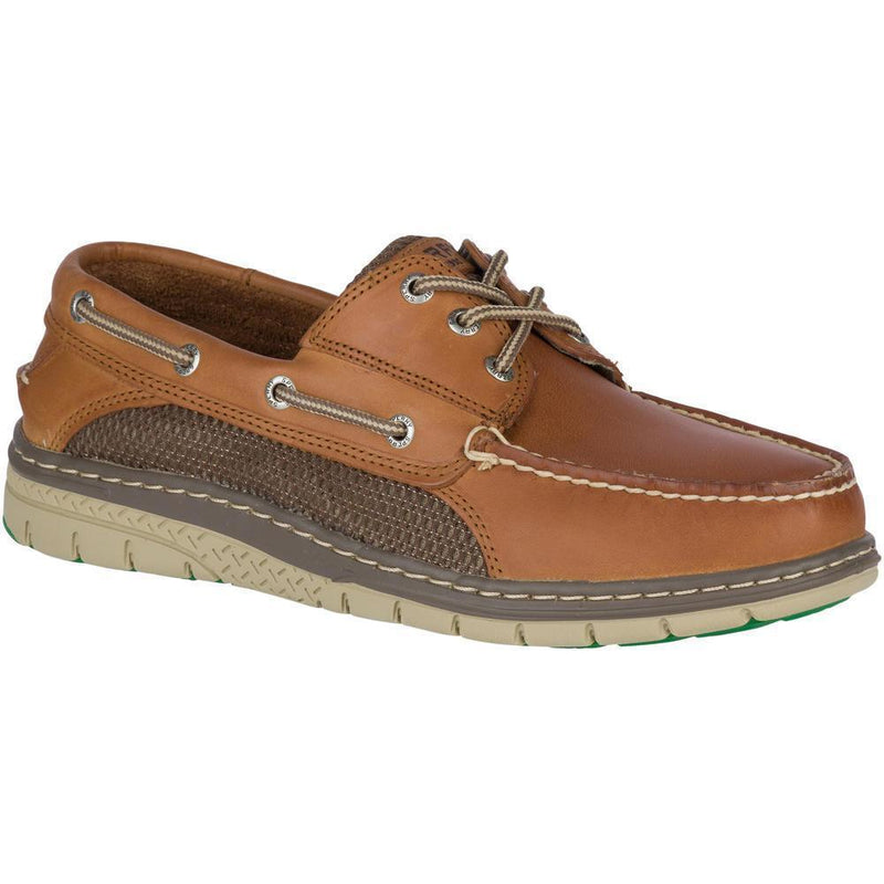 Sperry Billfish Ultralite 3-Eye