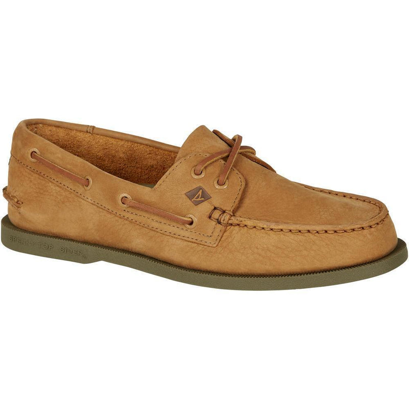 Sperry A/O 2-Eye Washable
