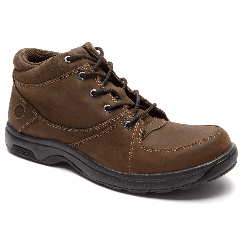 Dunham Addison Waterproof Boot