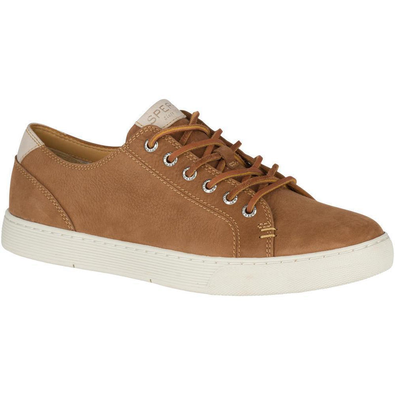 Sperry Gold Sport Casual Ltt Nubuck