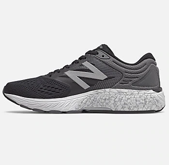 M940 v4 Men's By NEW BALANCE