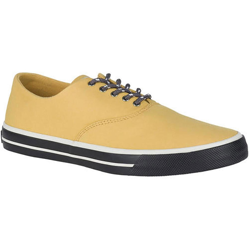 Sperry Captains CVO Nautical