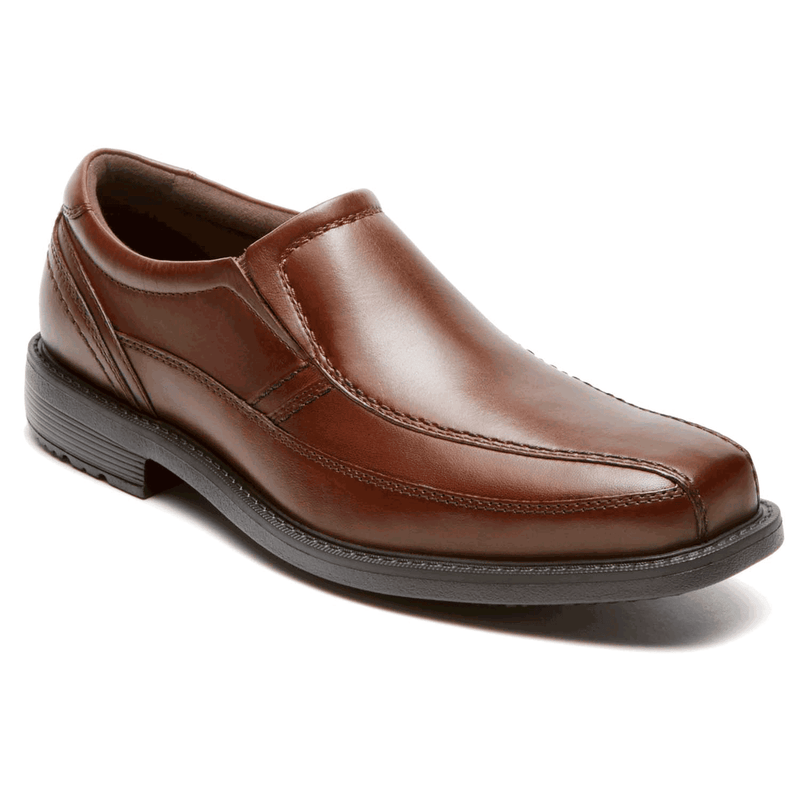 Rockport Style Leader 2 Bike Toe Slip-On CH5296