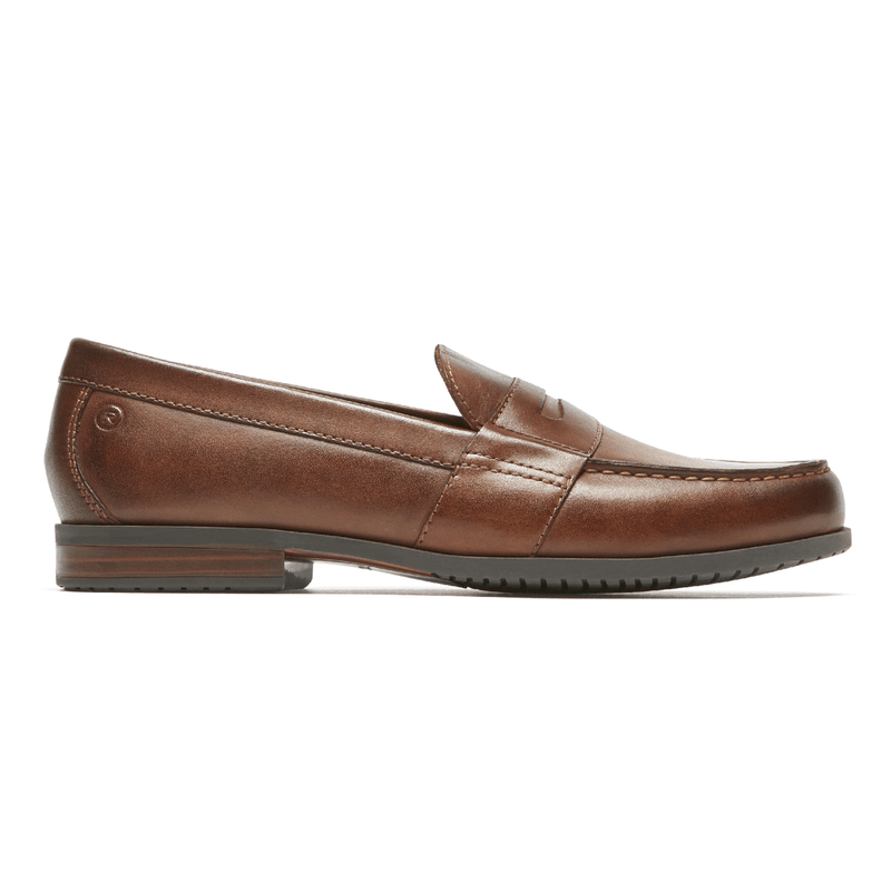 Rockport Classic Lite 2 Penny Loafer CH3833