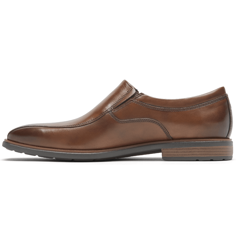 Rockport DresSports Business 2 Slip-On CH5540