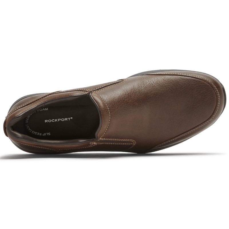 Rockport Edge Hill 2 Double Gore Slip-On CH5181