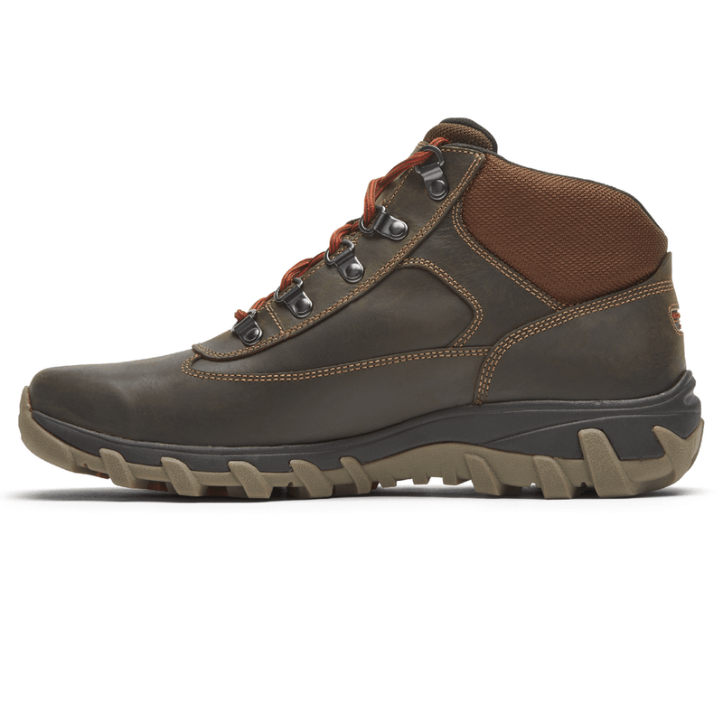 Rockport Cold Springs Plus Chukka Boot CH6313