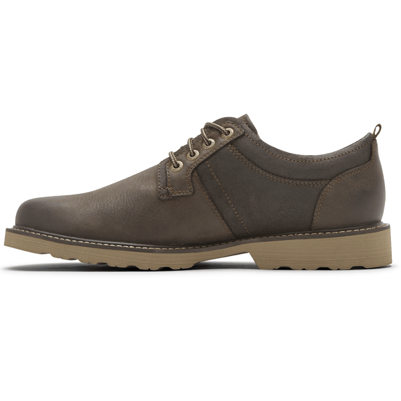 Dunham Jake Waterproof Oxford
