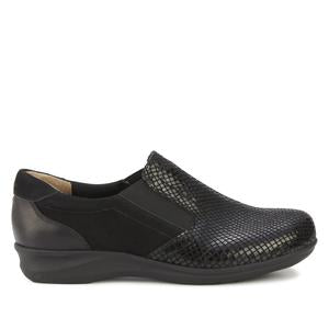 Walking Cradles - Cormick Casual Slip-On