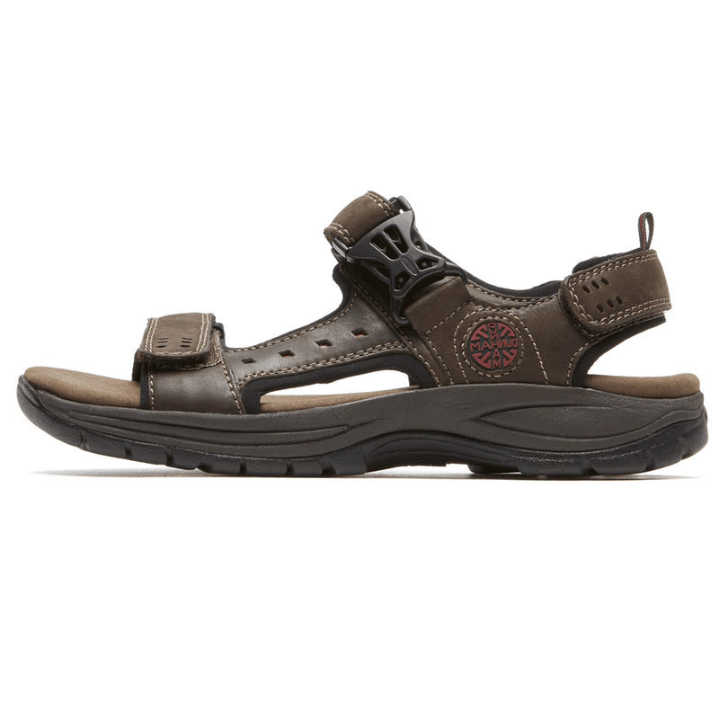 Dunham Nolan Adjustable Sandal DAI04TN