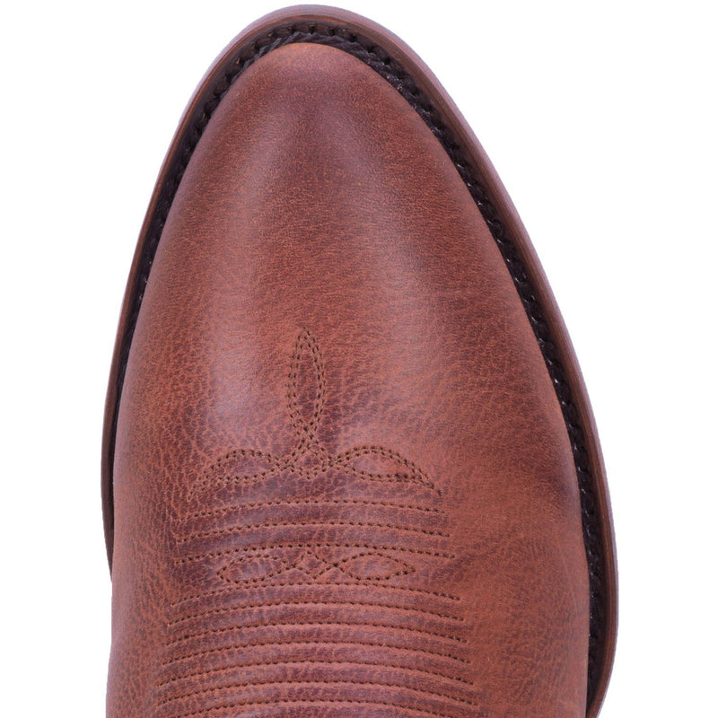 Dan Post Miller Leather Boot DP3363