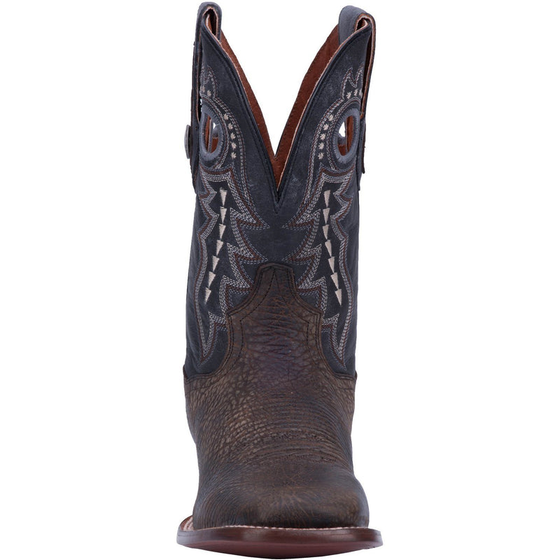 Dan Post Badlands Leather Boot DP3974