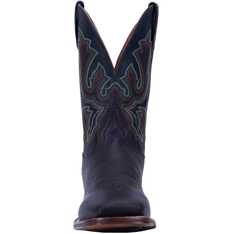 Dan Post Winslow Leather Boot DP4556