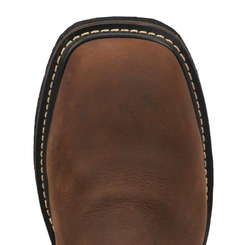 Dan Post Lubbock Leather Boot DP69878