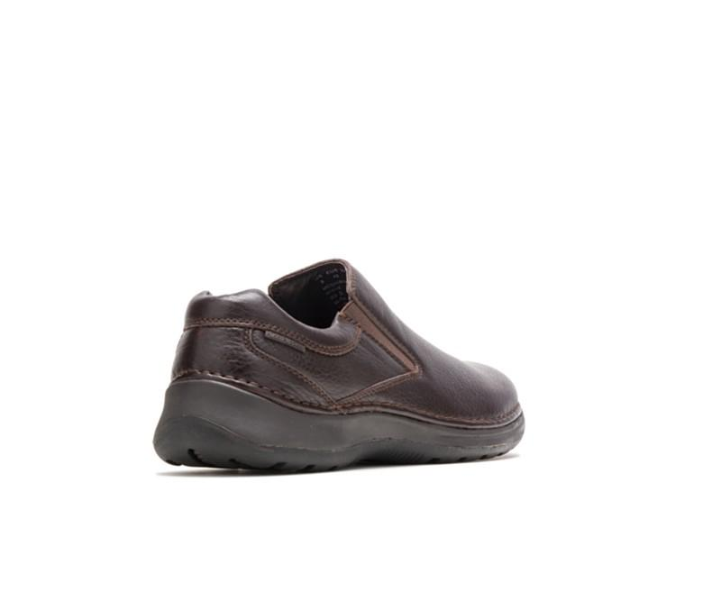 Hush Puppies Lunar II