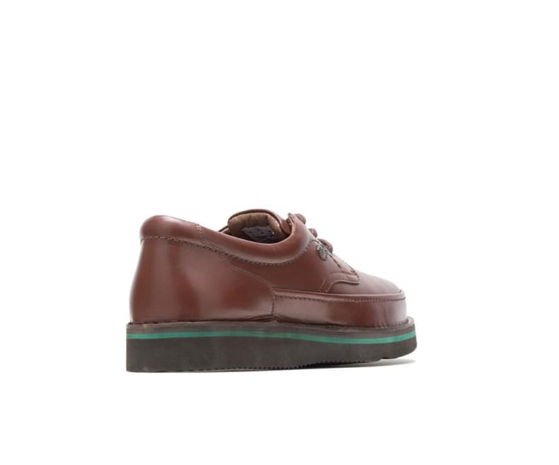 Hush Puppies Mall Walker