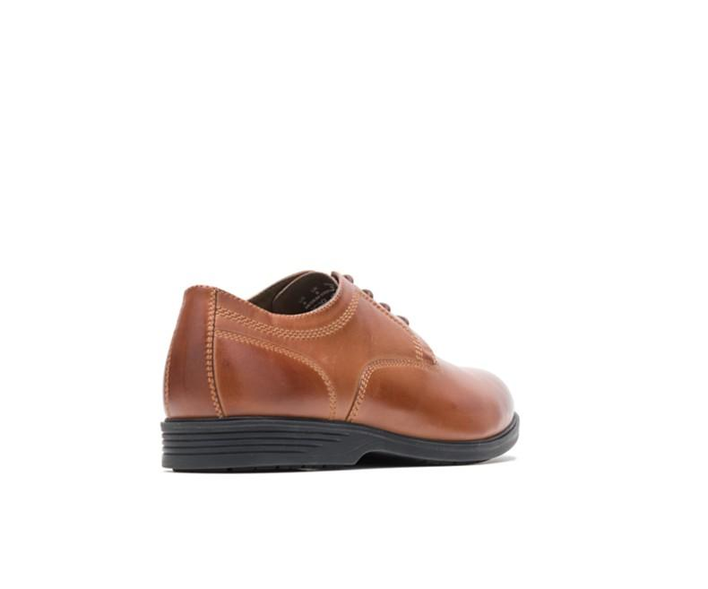 Hush Puppies Shepsky PT Oxford