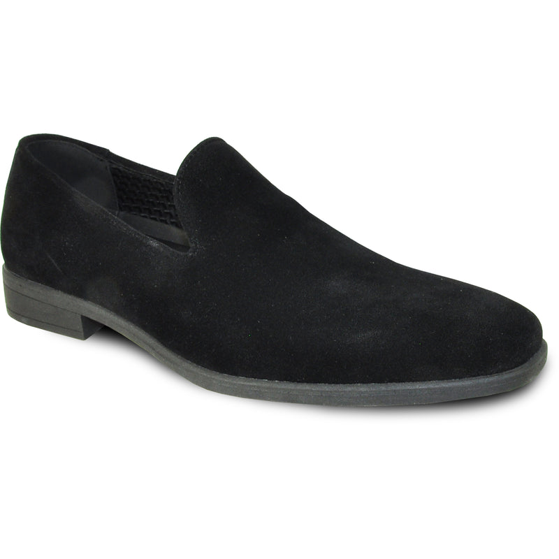 Bravo King -5 Loafer Formal Dress Shoe
