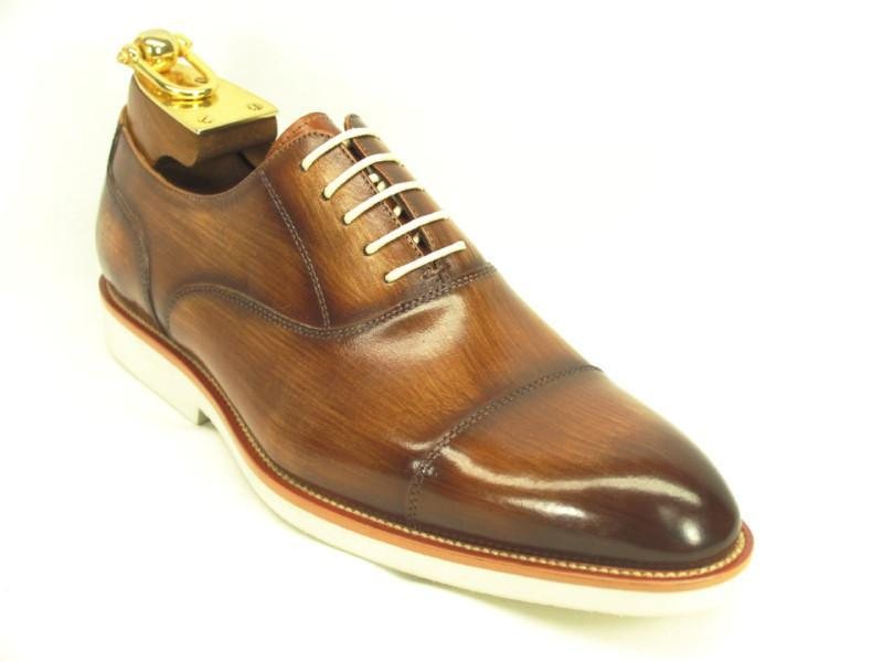 Carrucci KS511-11 Oxford