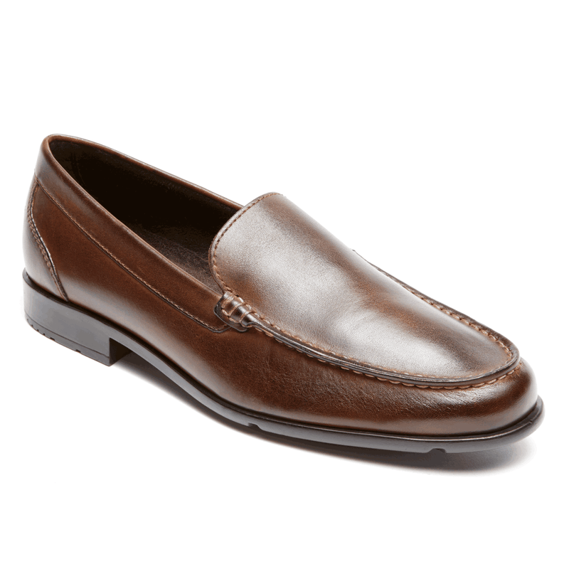 Rockport Classic Loafer Venetian M76440