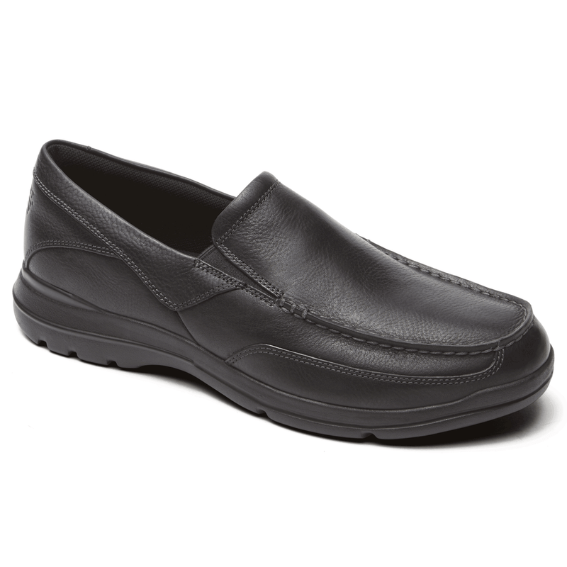 Rockport City Play Two Slip-On M78146