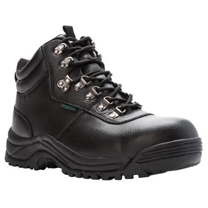 Propet Shield Walker MBU002L Steel Toe