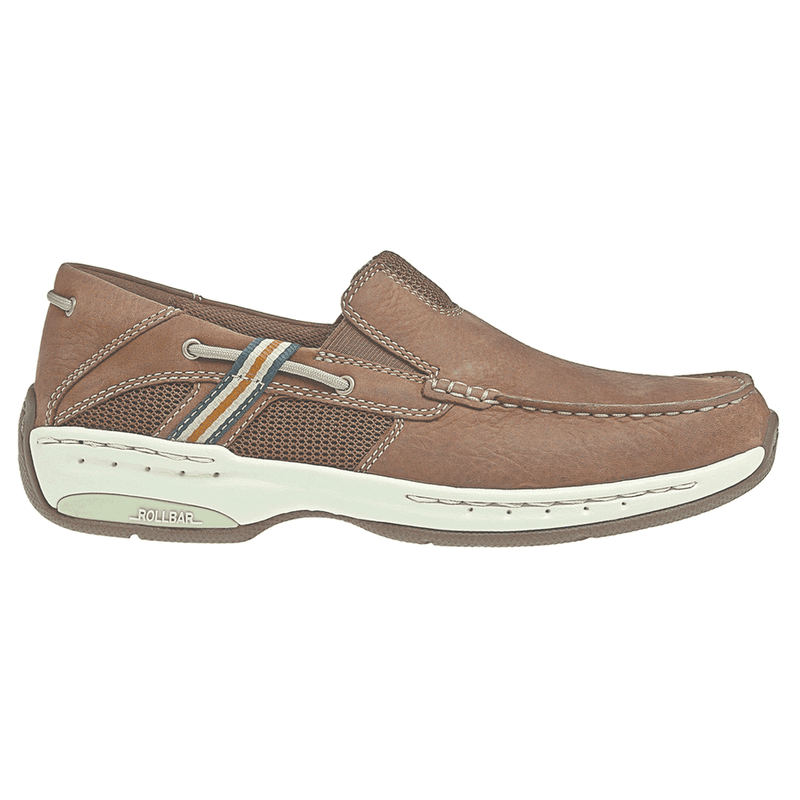 Dunham Windward Slip-On