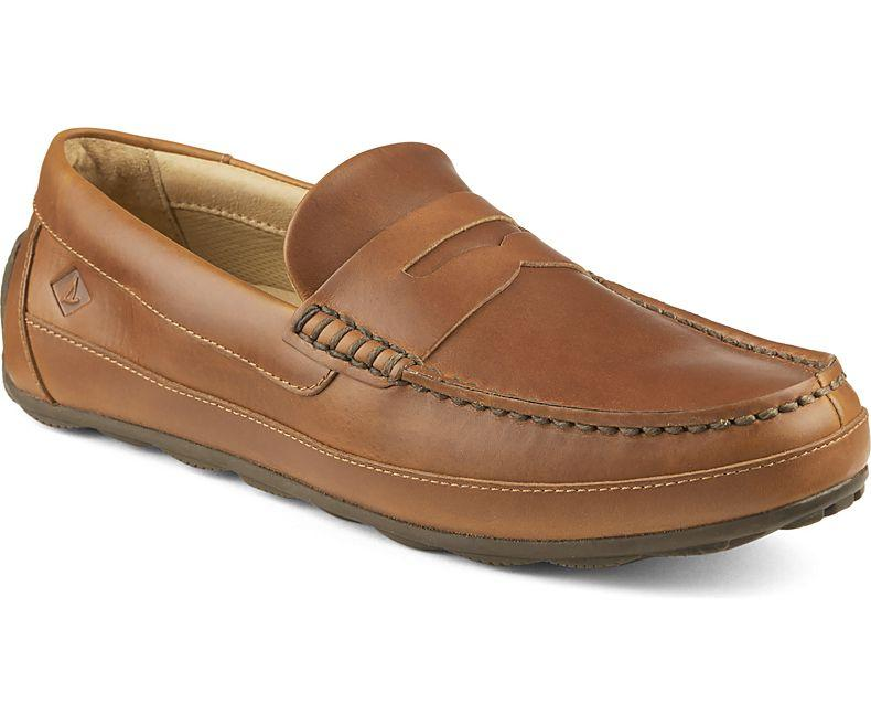 Sperry Hampden Penny