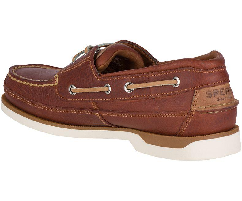 Sperry Mako 2-Eye