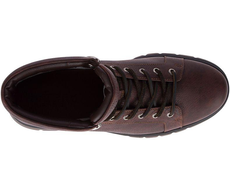 Sperry Watertown Chukka
