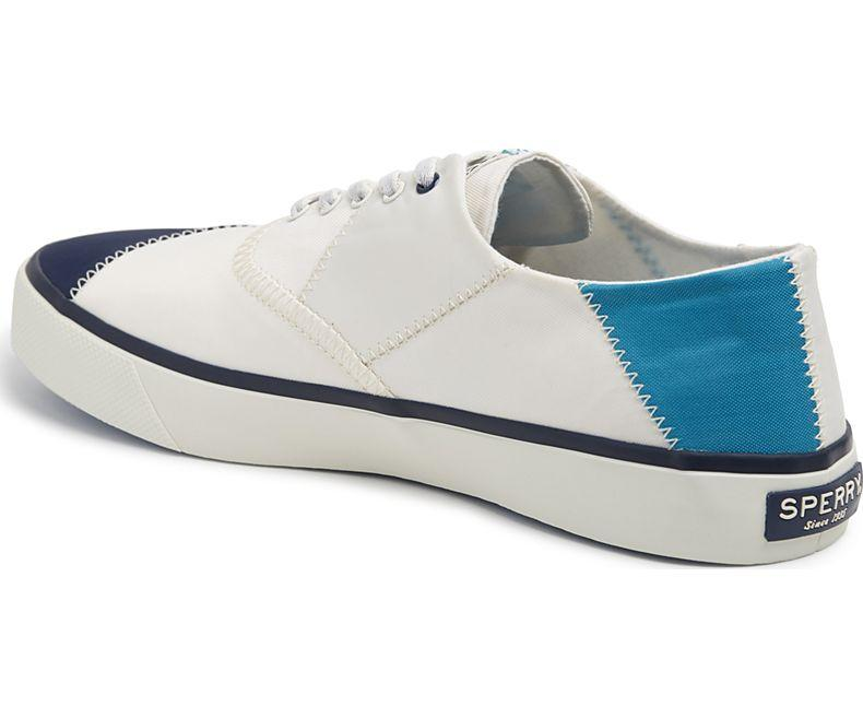 Sperry Captains CVO
