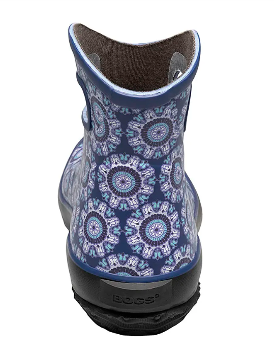 Patch Ankle - Women's Garden Boots | BOGS