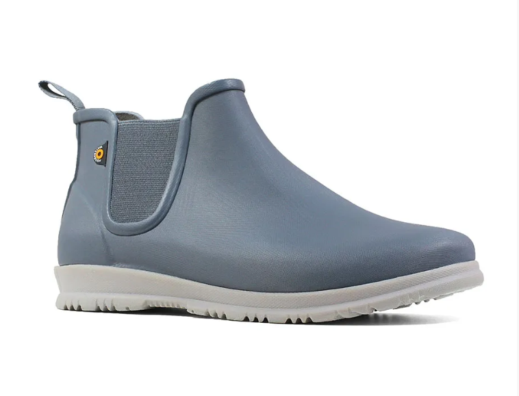 Sweetpea Boot - Women's Rain Boots